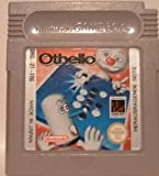 Othello für Gameboy