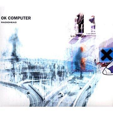 Radiohead - OK Computer [COLLECTOR