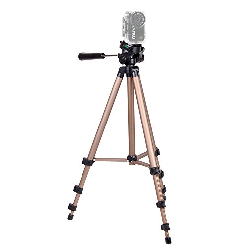 duragadget-professional-lightweight-aluminium-tripod-for-veho-vcc-005-muvi-hdnpng-vcc-005-muvi-npng-