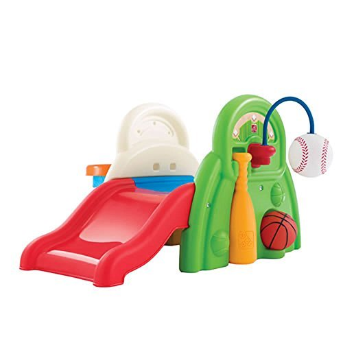 Slides-Activity-Center-for-Toddlers-By-Step2