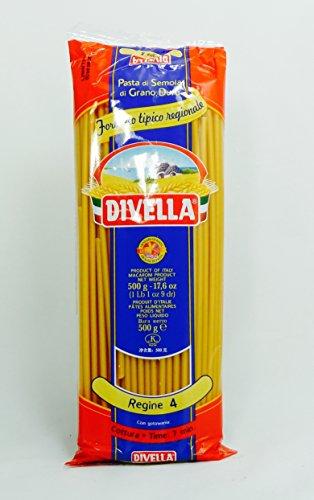 divella-regine-nr4