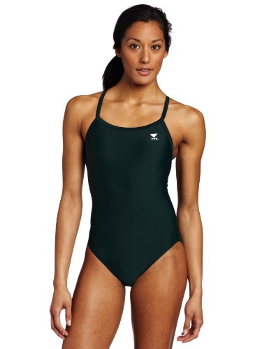 94bc50d7a3b22 TYR Sport Women s Solid Diamondback Swimsuit – Best Swimsuits ...