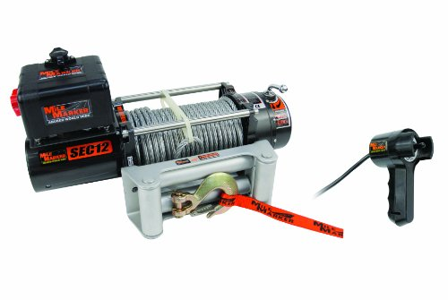 41VBy8kyvVL The Importance of Quality Winch Reviews