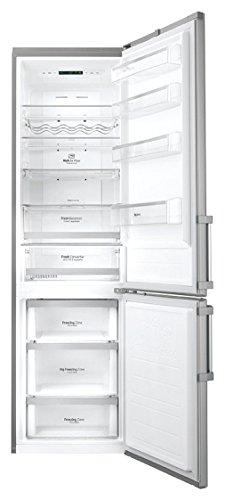LG-GB6348BPS-Autonome-250L-93L-A-Acier-inoxydable-rfrigrateur-conglateur-rfrigrateurs-conglateurs-Autonome-Bas-plac-A-Acier-inoxydable-SN-T-LED