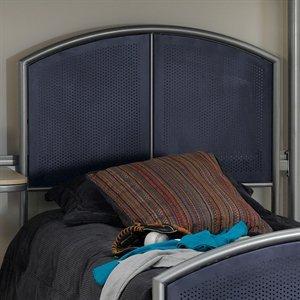 Cheap Hillsdale Furniture 1177-371 Universal Mesh Panel Kids Headboard, (1177-371)