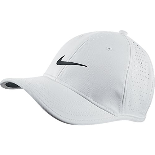 Top 5 Best nike ultralight tour perforated for sale 2016  104f74203ffe