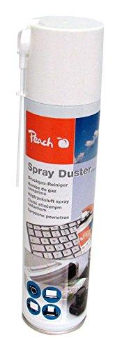 peach-pa100-druckluftreiniger-1-dose-400-ml