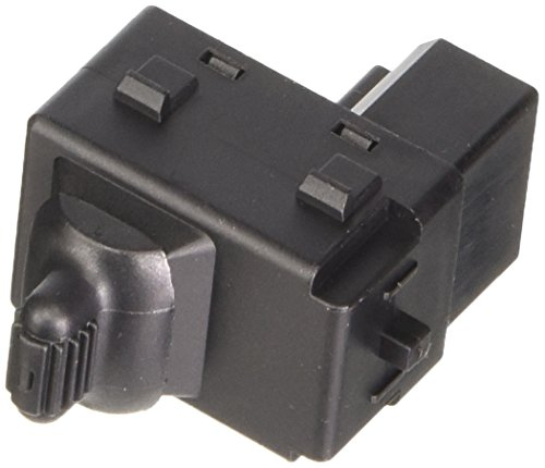 Dorman 901-437 Power Window Switch (Rear Window For 2008 Dodge Ram compare prices)