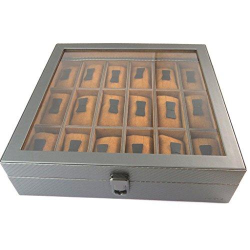 watch-case-graphite-designgray-brown-18-watches-315x31x85-cm-1240x1220x335