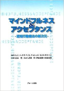 41VC2KA97FL._SY344_BO1,204,203,200_.jpg (246×346)