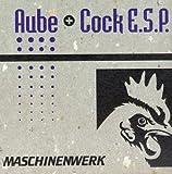 Maschinenwerk