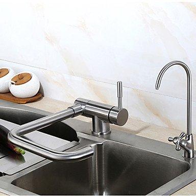 ykqjing-standard-auslauf-schiff-weit-verbreitet-drehbaren-keramik-ventil-einzigen-griff-chrom-kuchen