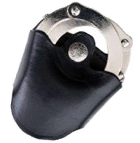 Bianchi 25 Carrycuff Angled Handcuff Case