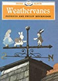 img - for Weathervanes (Shire Albums) book / textbook / text book