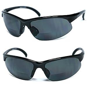 bifocal sunglasses  400uv bifocal