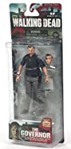 McFarlane Toys The Walking Dead TV Series 4 The Governor