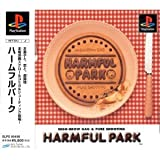 Harmful Park [Japan Import]