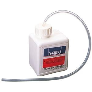 Draper 37316 Bleeding Kit