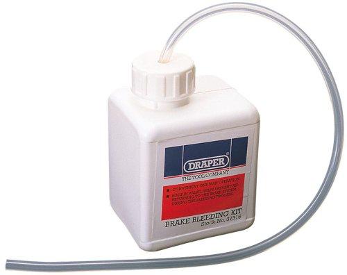 Draper-37316-Kit-per-lo-spurgo-dellimpianto-frenante