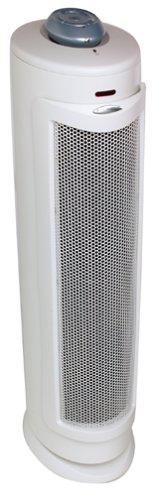 Cheap Bionaire BAP825-U Air Cleaner (BAP825-U)