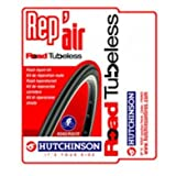 Hutchinson Rep'Air Tubeless Repair Kit for Road