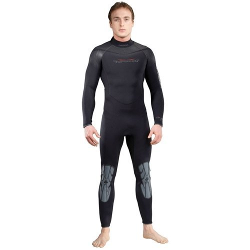 akona-mens-7mm-quantum-stretch-cold-water-wetsuit-black-medium-by-akona