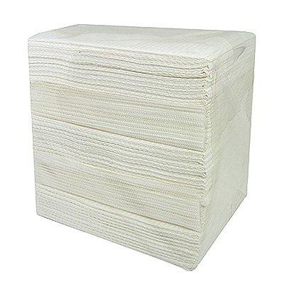 完全防水ネイルペーパー ホワイト 50枚入