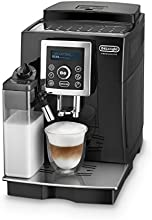 DeLonghi ECAM 23.466.B Kaffeevollautomat