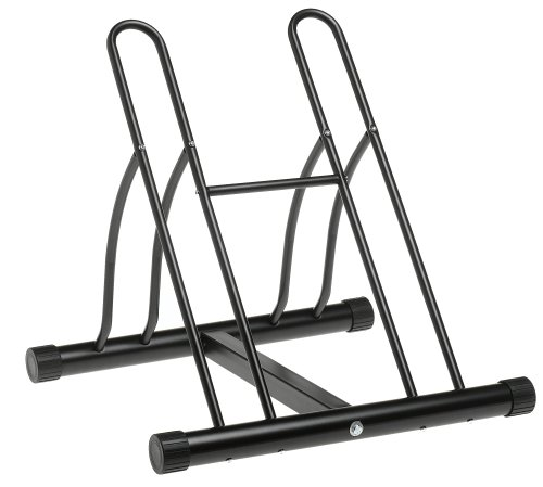 Images for Racor PBS-2R Two-Bike Floor Bike Stand