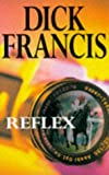 Reflex Dick Francis