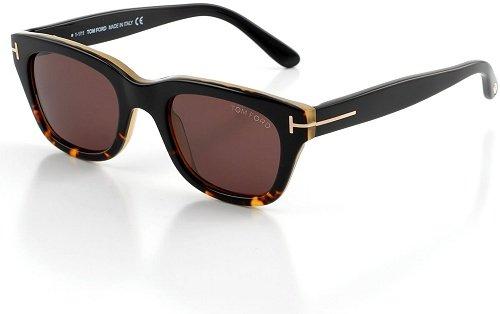 tom-ford-sonnenbrille-snowdon-ft0237-05j-50
