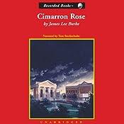 Cimarron Rose | [James Lee Burke]