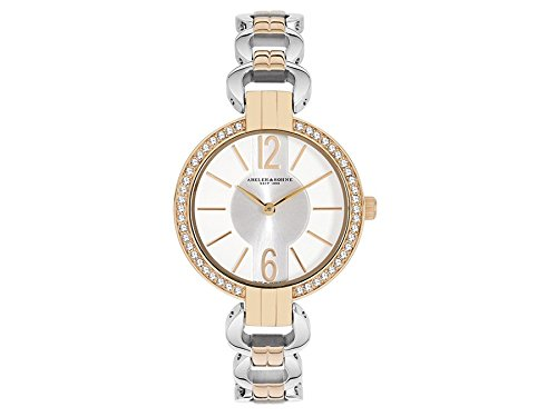 Abeler & Söhne ladies watch Elegance A&S 3174