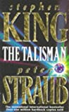 The Talisman (0340674458) by King, Stephen