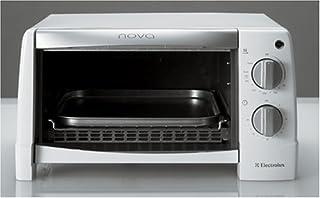 Electrolux NOVA コンパクトオーブン NOVA EOT350