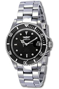 Invicta 9937OB Men's Pro Diver Automatic Stainless Steel Watch