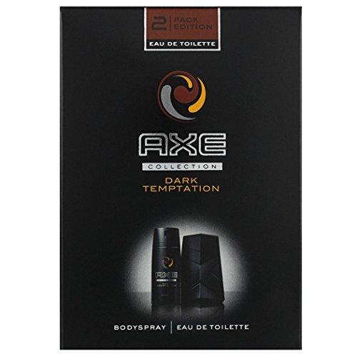 axe-coffret-cadeau-dark-temptation-eau-de-toilette-deodorant-pour-homme