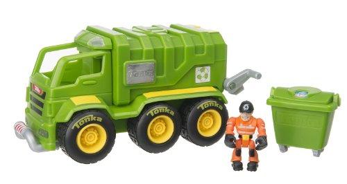 tonka-citta-azione-playset-riciclare-truck-verde-hti-vhti-1415929