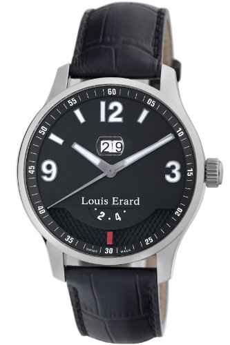 Louis Erard 82224AA02.BDC51