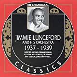 echange, troc Jimmie Lunceford & His Orchestra - 1937-1939 (Chronological Classics)