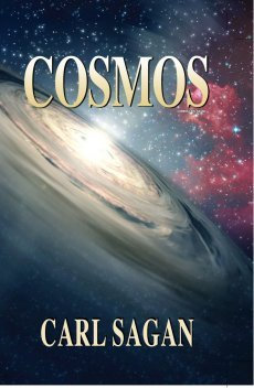 Cosmos The Complete Collection  Carl Sagan 4DVDs Box (LatinAmerican Imported) Picture