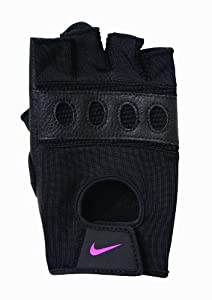 Nike Women's Pro Flow Training Gloves