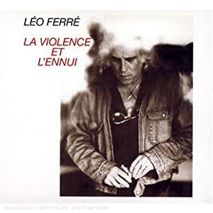 Léo Ferré 41VCZnpzz%2BL._SL500_AA300_