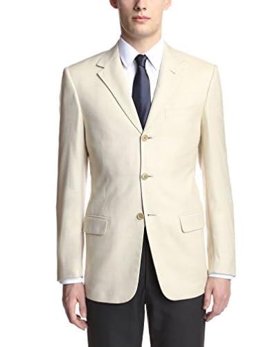Valentino Garavani Men's Blazer