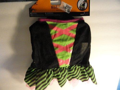medium-witch-pet-costume-by-walmart