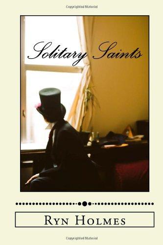 Solitary Saints