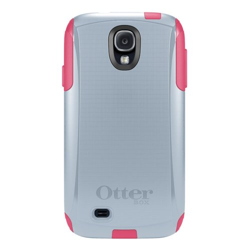 Otterbox Extras