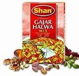 Shan Special Gajar Halwa Mix - 100g