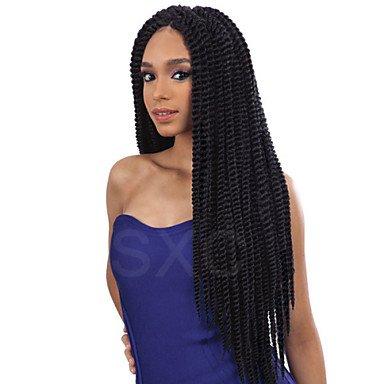 hjl-cheveux-kanekalon-tresse-senegalese-perruques-sythetic-cheveux-avant-de-dentelle-perruque-havana
