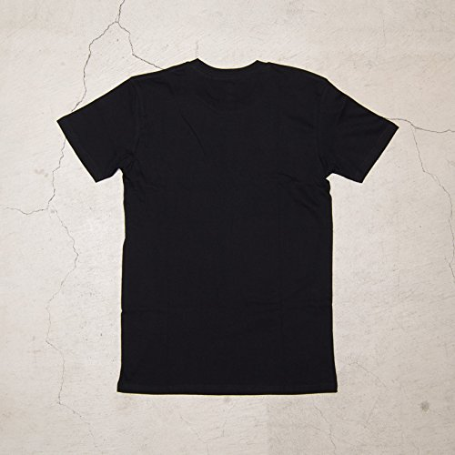 "SURF/BRAND ""GOODS""半袖Tシャツ[INS1064]"